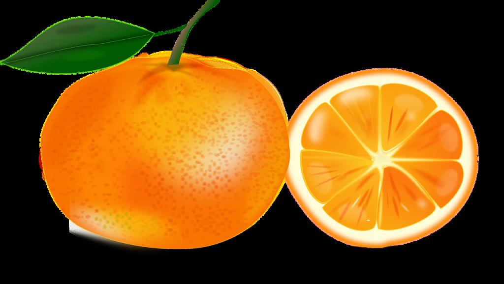 Orangenhaut - Was nun? Was tun?
